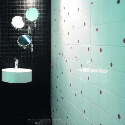 Cerâmica - Coz-A-Sallum-Andrea