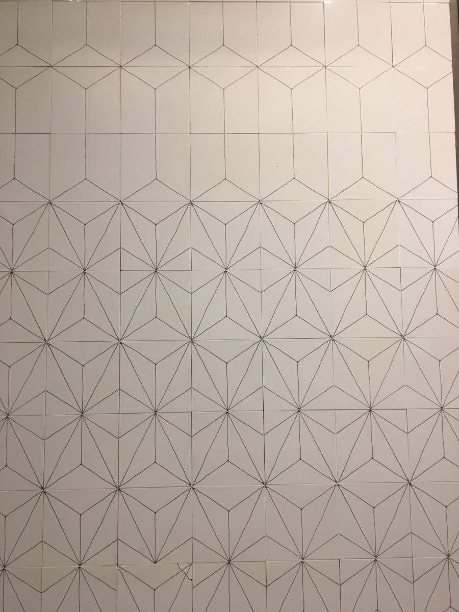 Cerâmica - Acessórios - TerraTile