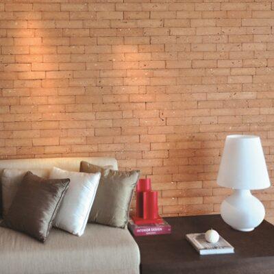 Lepri – Bricks