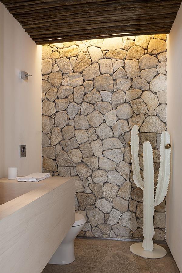 Pedra Bruta - Pagliotto