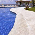 Pisos Atérmicos: conforto e segurança para a área de piscina